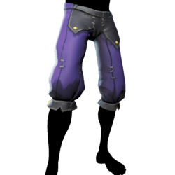 Legendary Trousers.png