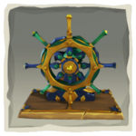 Parrot Wheel inv.png