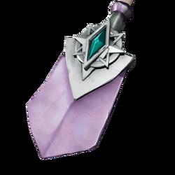 Silver Blade Shovel.png