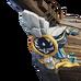 Triumphant Sea Dog Figurehead.png