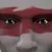 Blooded Warrior Makeup.png