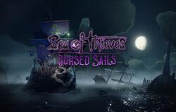 Cursed Sails 2.jpg