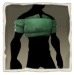 Green Cropped Shirt inv.png