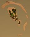 SandyShallows Map.png