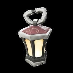 Sea Dog Lantern.png