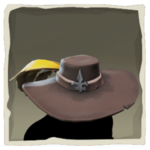 Sovereign Hat inv.png