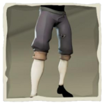 Sovereign Trousers inv.png