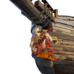 Wild Rose Figurehead.png