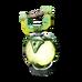 Accomplished Kraken Lantern.png