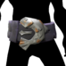 Belt of the Silent Barnacle.png
