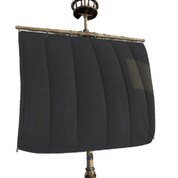 Black Sailor Sails.png