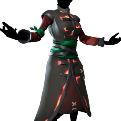 Dress of the Ashen Dragon.png