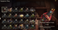Equipment Shop Inventory 2.png