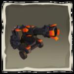 Forsaken Ashes Cannons inv.png