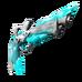 Frozen Horizon Pistol.png