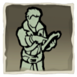 Meticulous Merchant Emote inv.png
