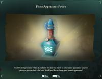 Pirate Appearance Potion Splash.png