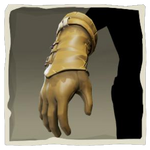 Rogue Sea Dog Gloves inv.png