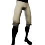 Sailor Trousers.png