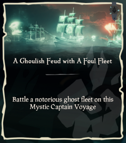 A Ghoulish Feud with a Foul Fleet.png