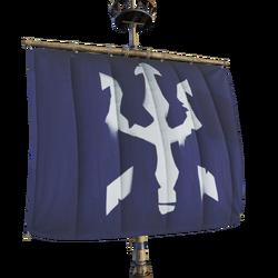 Admiral Sails.png