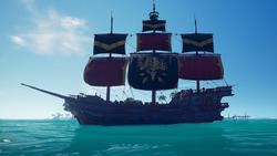 Briggsy's Sails Galleon.png