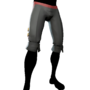 Ceremonial Admiral Trousers.png