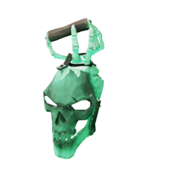 Festival of the Damned Lantern.png