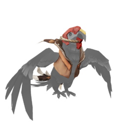 Macaw Outfit of Plenty.png