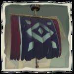 Order of Souls Sails inv.png
