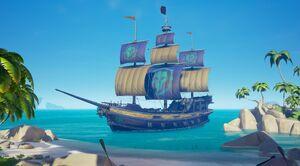 Pirate Legend Sails.jpg