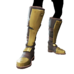 Regal Sovereign Boots.png