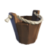 Sailor Bucket.png