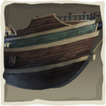 Sea Dog Hull inv.png