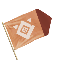 Aristocrat Flag.png