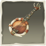 Bone Crusher Banjo inv.png