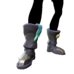 Boots of the Silent Barnacle.png