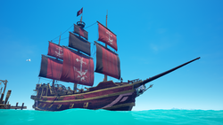 Ceremonial Admiral Set Galleon.png
