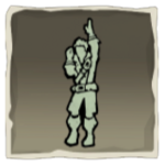 Crab Spin Emote inv.png