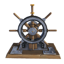 Grand Admiral Wheel.png