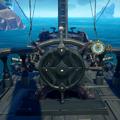 Hunter Wheel 1.png