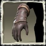 Sea Dog Gloves inv.png