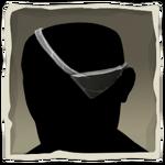 Black Dog Eyepatch inv.png
