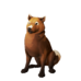 Chocolate Inu.png