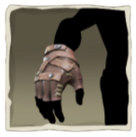 Crimson Corsair Sea Dog Gloves inv.png