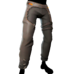 Forsaken Ashes Trousers.png