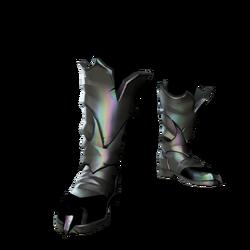 Inky Kraken Boots.png