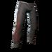 Inky Kraken Trousers.png