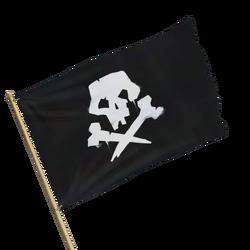 Jolly Roger Flag.png