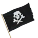 Jolly Roger Flag.png